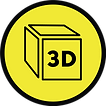 VIDEO_ICONS_02.png