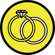 VIDEO_ICONS_10.png