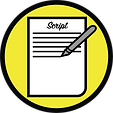 VIDEO_ICONS_Script.png