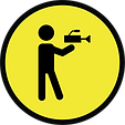 VIDEO_ICONS_03.png