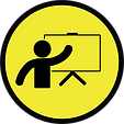 VIDEO_ICONS_07.png