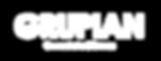 Grupian_White_Logo.png