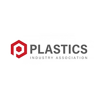 Plastics Industry Association Testimonia | Eventpedia