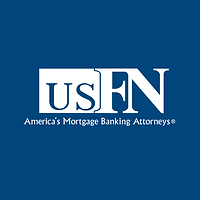 USFN America's Mortgage Bankig Attorney's Testimonial | Eventpedia