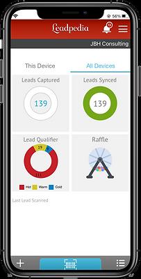 Leadpedia (1).png