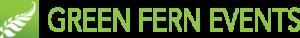 Green Fern Events Testimonial | Eventpedia