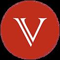 Circle_Virtual.png