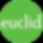 Euclid Technology Integration   Eventpedia