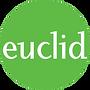 Euclid Technology Integration | Eventpedia