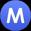 Circle_Memberpedia.png