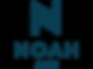 NOAH AMS by JL Systems Integration   Eventpedia