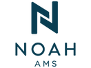 NOAH AMS by JL Systems Integration | Eventpedia
