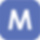 Memberpedia_App_Icon_Icon.png