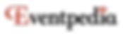 Eventpedia_Logo_Transp.png