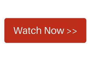 Watch Eventpedia's Webinar