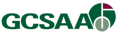 Golf Course Superintendents Association of America Testimonial | Eventpedia
