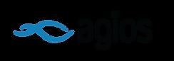 Agios Testimonial | Eventpedia