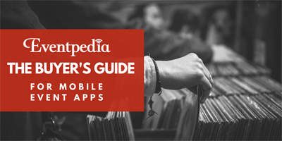 Buyer's Guide: 7 Must-Have Features That Will Propel Your Association Events from Good to Amazin