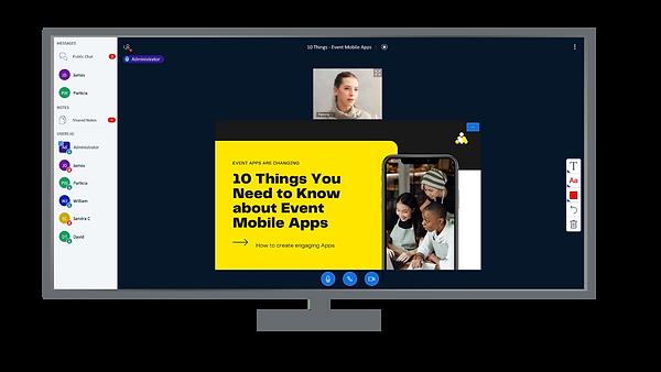 Mobile_&_Desktop_Version.png