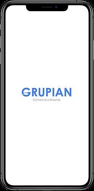 Grupian_00.png