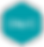 objective-c-bordered-turquoise.png