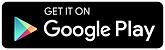 GooglePlay_Badge.png