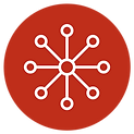 Circle_Integrations.png