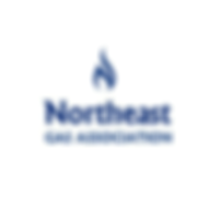 Northeast Gas Association Testimonial | Eventpedia