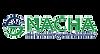 NACHA The Electronic Payments Association Testimonial | Eventpedia