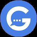 Circle_Grupian.png