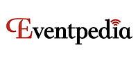 Eventpedia.png