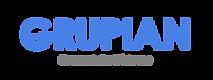 Grupian_Blue_Logo.png