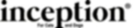 Inception-Logo3-768x165.png