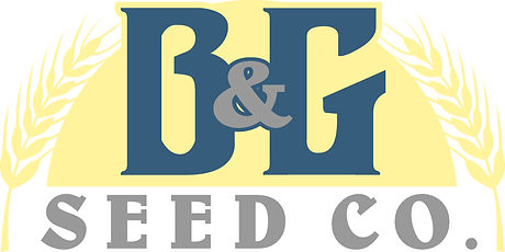 B&G Seed Company.jpg