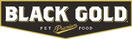 Black Gold.png