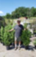 Richard%20Keen_edited.jpg