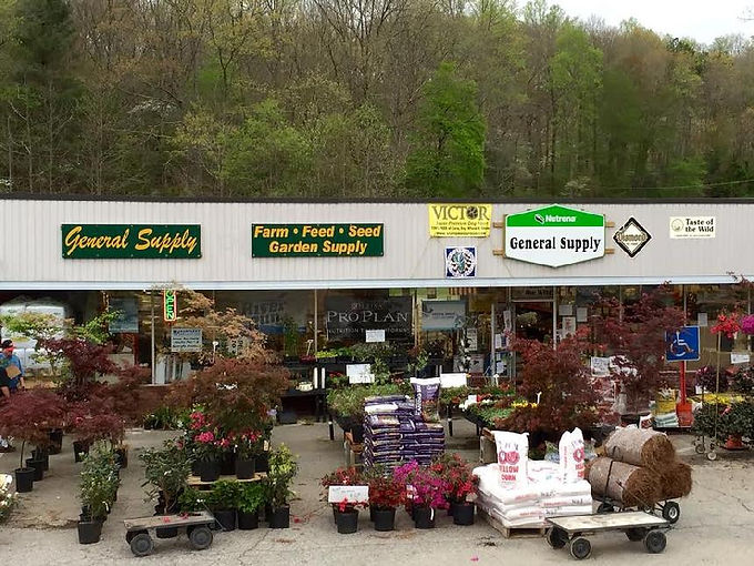 General Supply Store Front.jpg