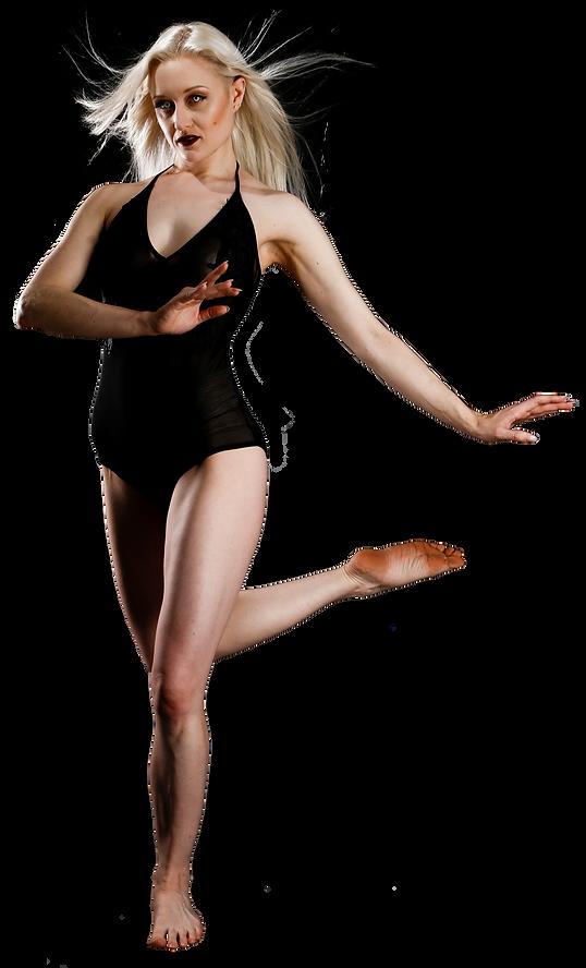 Suzy Specter