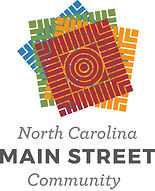 NC Main Street Community_FINAL_4C_Vertic