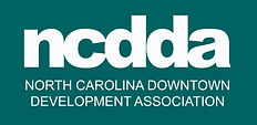 ncdda_logo.jpg