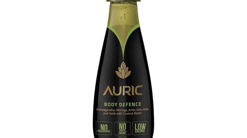 AURIC DRINK