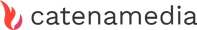 catenamedia_logo.png