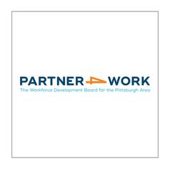 Partner4Work