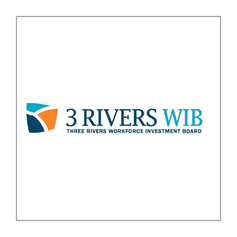 Three Rivers Workforce Investment Board