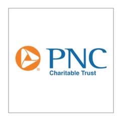 PNC Charitable Trust