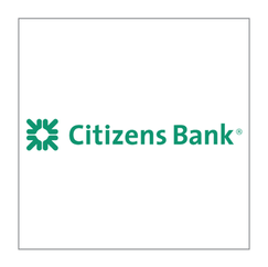 Citizens Bank