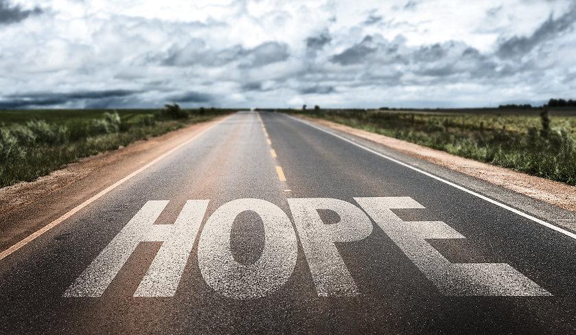 Hope written on rural road.jpg