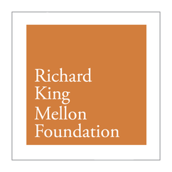 RK Mellon Foundation