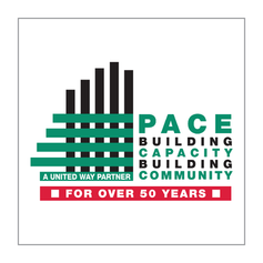 Program to Aid Citizen Enterprise (PACE)