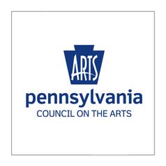 Pennsylvania Council of the Arts